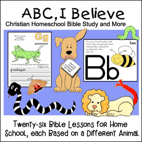 abc-home-school-lessonssm