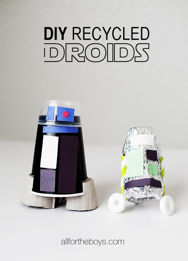all-for-the-boys-diy-recycled-droids-title