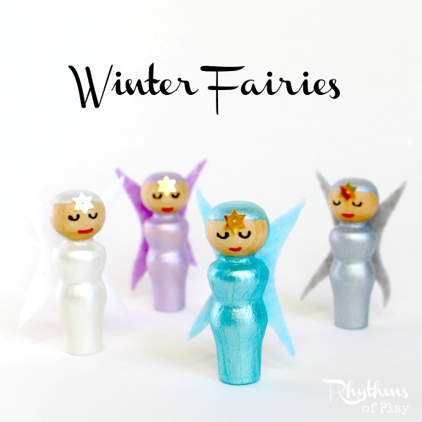 Winter-Fairies-sq