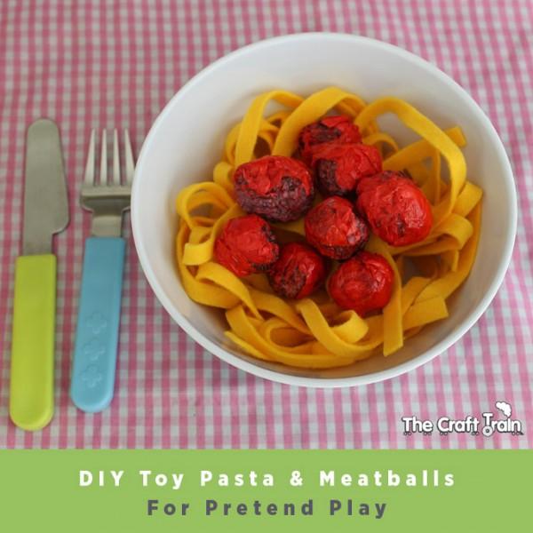 pasta-meatballs-header