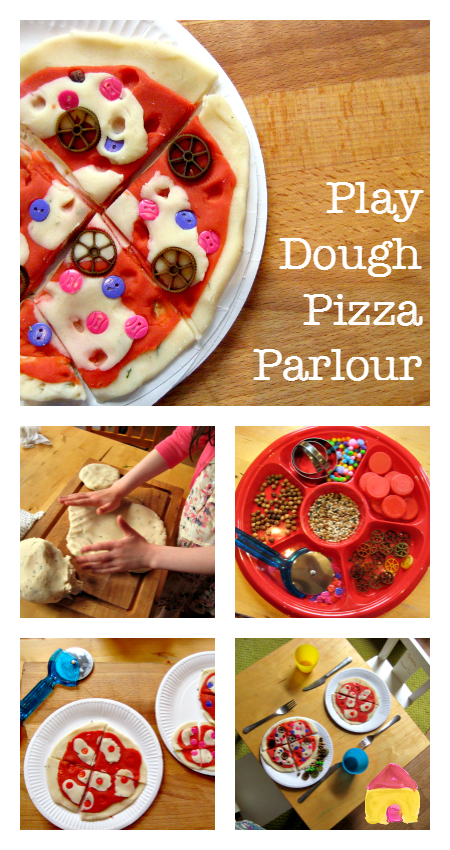 play-dough-pizza-parlor-dramatic-play