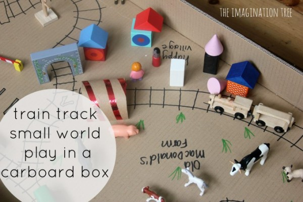 train-tracks-small-world-play-title-680x453