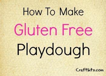 gluten-free-playdough