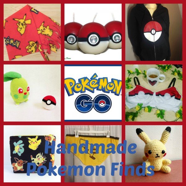 pokemon-go-diy-crafts-gift