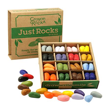 Just-Rocks-Box-16-450