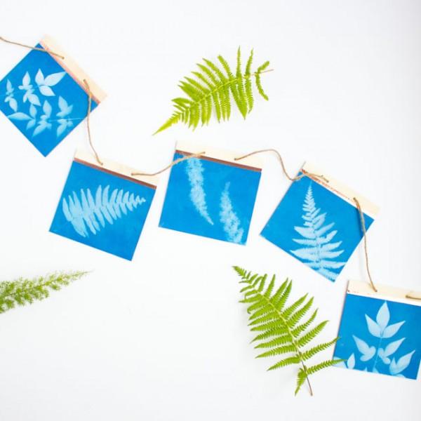 leaf-art-4