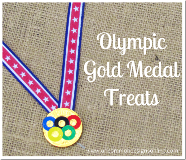 olympic-gold-medal-treats_thumb3