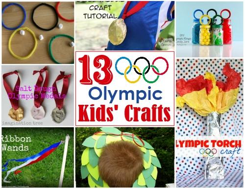 olympics-kids-crafts1