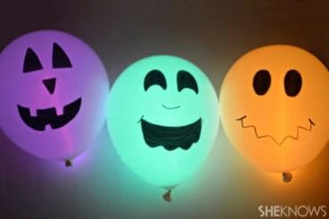 glow-stick-balloons