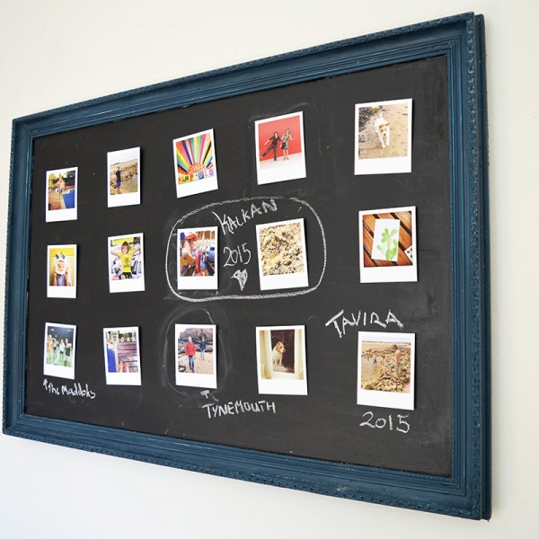photo-frame-velcor-chalkboard-display-sm