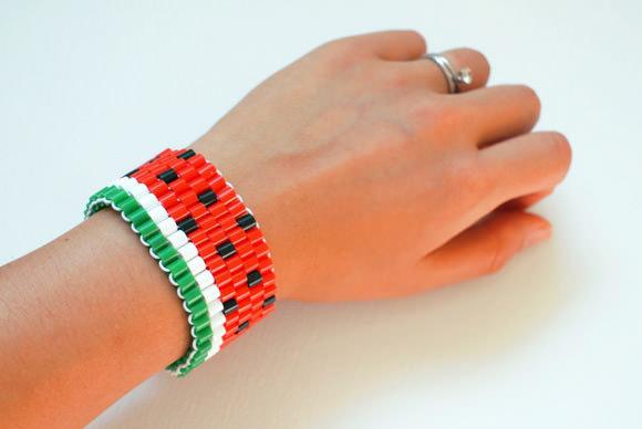 11-diy-beaded-bracelet