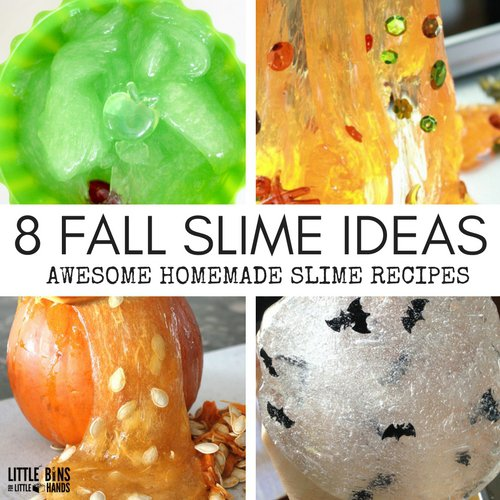 fall-slime-ideas-and-recipes-for-fall-science-and-fall-sensory-play-kids