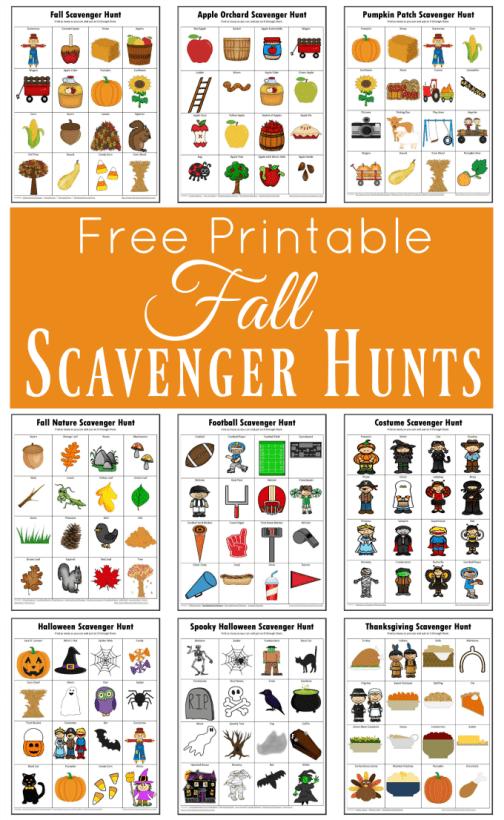 fall-scavenger-hunts-3