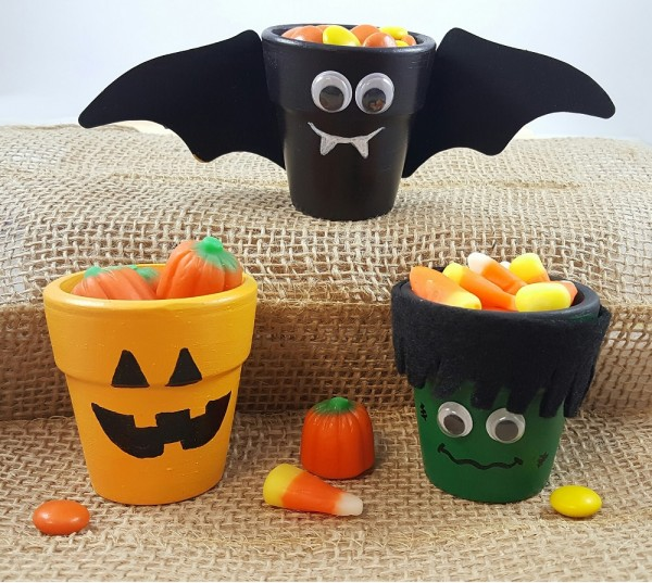 halloween-clay-pots-craft-final-2