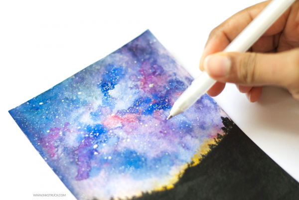 starry-night-painting-tutorial-17