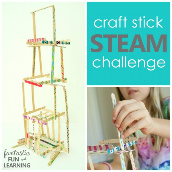 fb-craft-stick-steam-challenge