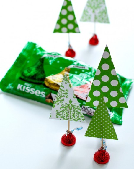 holiday-centerpiece-idea-hershey-kiss-mas-crafts-it-all-started-with-paint-12-of-12