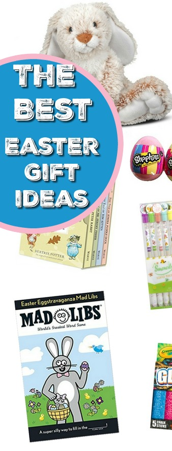 Top 10 non candy easter gifts this post contains affiliate links which means we get small change back when you purchase using these links negle Choice Image