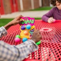 Before You Buy Crayola Globbles Check Out Our Review