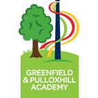 Greenhill & Pulloxhill Academy Logo