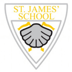 Ofsted - St James Lower