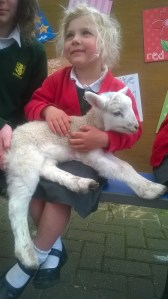 greenfield lamb visit before and after school club