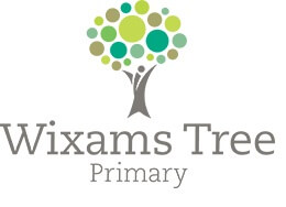 wixams-tree-primary-logo