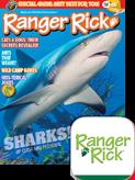 RR Magazine App