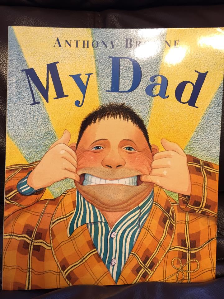 三歲以下的英文童書 | 童夢讀書會