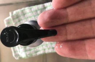 男の洗顔料