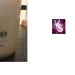 スクリーノと薬用デニーロはどっちがおすすめなのか?