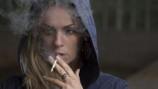 タバコ 値上げ いつ