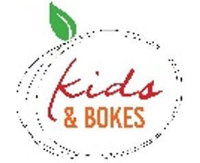 Kids & Bokes