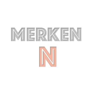MERKEN N