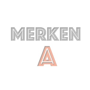 MERKEN A