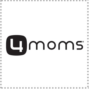 4 moms via www.kidsenco.nl