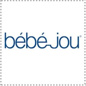 bebe-jou merkkleding www.kidsenco.nl