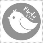 Birds kinderkleding kekkekids