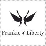 Frnkie & Liberty kinderkleding