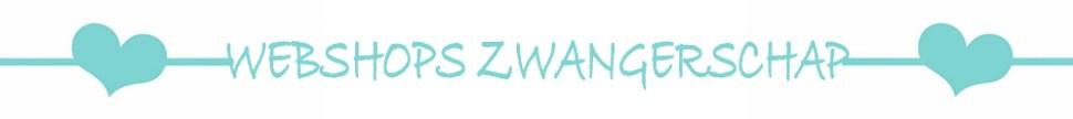 WEBSHOPS OVER ZWANGERSCHAP