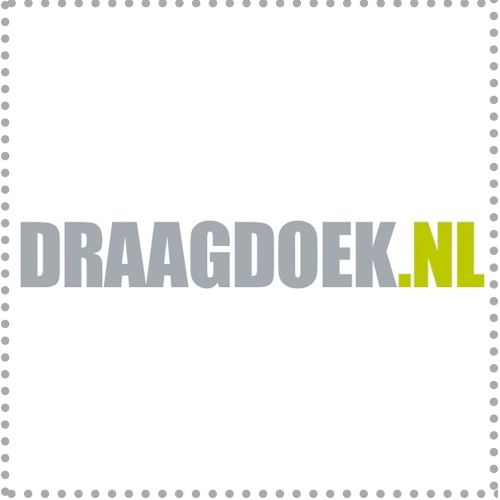 draagdoek.nl via www.kidsenco.nl