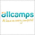 allcamps kindervakantie