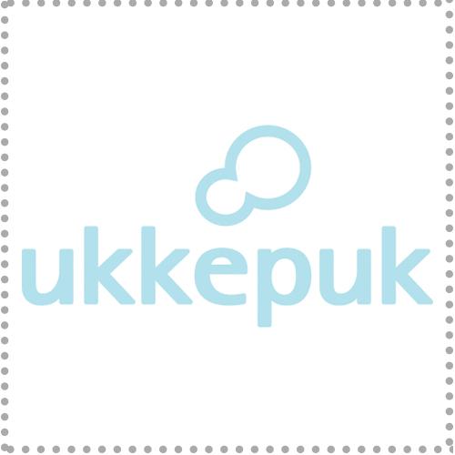 ukkepuk meubels www.kidsenco.nl