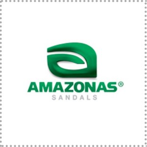 Amazonas sandalen en slippers