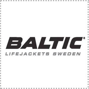 Baltic zwemvesten