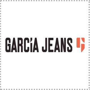 Garcia Jeans kid, kinderkleding