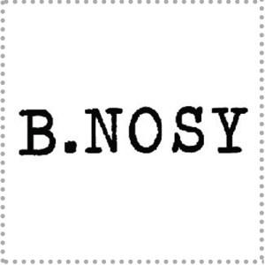 merken b.nosy kinderkleding