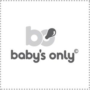 Baby's only, babyartikelen, babykamer