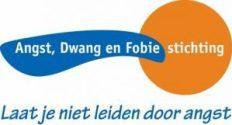 goede doel ADF stichting