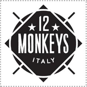 12monkeys tienerkleding, jongenskleding